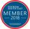TSE-2018-member-logo-42