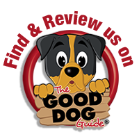 The Good Dog Guide Review