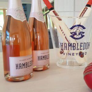 Hambledon Wines