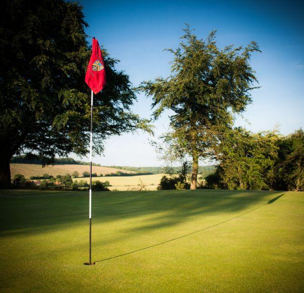 Corhampton-Golf-ClubNEW