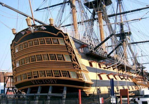 Portsmouth-boat-dockyard-1024x768NEW